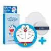 A'PIEU Air fit cushion (Doraemon edition) SPF50+ PA+++ (ตลับจริง+รีฟิล)