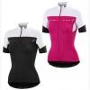 **สินค้าพรีออเดอร์** New เสื้อปั่นจักรยาน ผู้หญิง SPE 2015 มี 2 สี