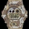 Casio G-Shock รุ่น GD-X6900MC-5