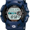 Casio G-Shock รุ่น G-9100-2DR