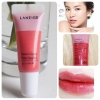 Laneige Snow Crystal Pure Lipgloss #Veil Rose