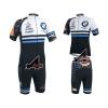 **สินค้าพรีออเดอร์**ชุดจักรยาน Development team (เสื้อปั่นจักรยาน+กางเกงปั่นจักรยาน)