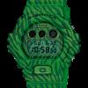 Casio G-Shock Limited model รุ่น DW-6900ZB-3