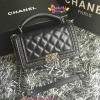 Chanel รุ่นใหม่ งานHiend Original