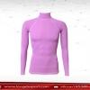 เสื้อรัดกล้ามเนื้อสำหรับนักกีฬา