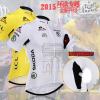 **พรีออเดอร์** เสื้อปั่นจักรยาน Tour De France 2015 มี 7 แบบ