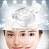 Rizette Magic Whitening Cream LED