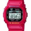 Casio G-Shock รุ่น GRX-5600A-4DR