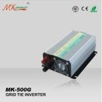 Grid Tie Inverter 500W (MK-500G-482)