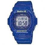 Casio Baby-G รุ่น BG-5600GL-2DR