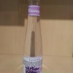 Aroma Lavender Massage oil