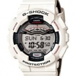 Casio G-Shock รุ่น GLS-100-7DR