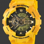 Casio G-Shock รุ่น GA-110CM-9