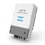 JFY Pump Inverter (SPRING 1500-SL)