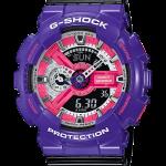 Casio G-Shock รุ่น GA-110NC-6A