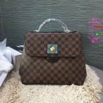 Louis vuitton bag งานHiend1:1