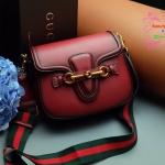 กระเป๋า Fashion งานเกาหลี แบบเหมือนของ Gucci