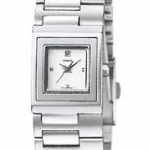 Casio Standard Analog woman รุ่น LTP-1317D-7C
