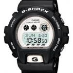 Casio G-Shock รุ่น GD-X6900-7DR