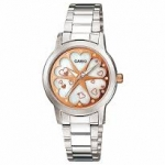 Casio Standard Analog women รุ่น LTP-1323D-7A2