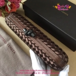 Bottega knot Clutch งานHiend