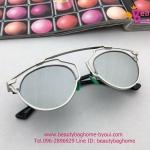 Dior Sunglasses งานTOP MIRRORเกาหลีระดับHiend
