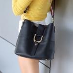 กระเป๋า Fashion งานเกาหลี งานสวยเนี๊ยบ