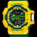 Casio G-Shock รุ่น GA-400CS-9A