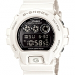 Casio G-Shock รุ่น DW-6900NB-7DR