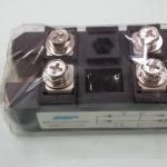 ไดโอดบริดจ์ เร็กติไฟร์diode bridge rectifier