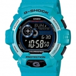 Casio G-Shock รุ่น GLS-8900-2DR