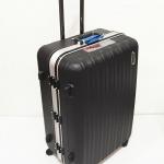 กระเป๋าเดินทาง คันชักคู่ HIPOLO C02