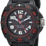 Luminox รุ่น LUMINOX 0215.SL Men's SENTRY 0200 Series Watch