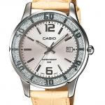 Casio Standard รุ่น LTP-1359L-7AVDF