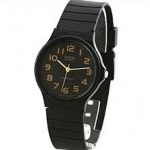 Casio Standard Analog'men รุ่น MQ-24-1B2LDF