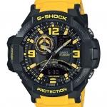 Casio G-Shock รุ่น GA-1000-9BDR
