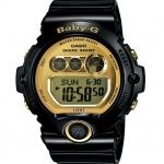 Casio Baby-G รุ่น BG-6901-1DR