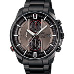 Casio EDIFICE รุ่น EFR-533BK-8AV