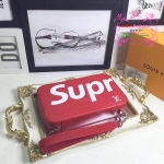 Louis vuitton Supreme งาน Hiend 1:1