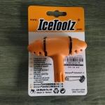 เครื่องมือขันน็อตขาจาน ICETOOLZ (04T1)