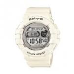 Casio Baby-G รุ่น BGD-141-7D