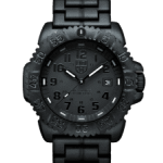 Luminox รุ่น LUMINOX 3052 BO. Navy Seal Colormark 3050 Men's Steel Watch