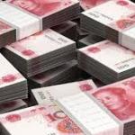 บริการในการโอนเงินไปยังโรงงานในประเทศจีนอย่างปลอดภัย