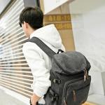 วิธีการเลือกกระเป๋าเป้สวยๆ ให้ใช้งานได้นานแบบสไตล์แฟชั่นอินเทรนด์