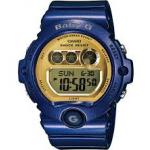CASIO Baby-G รุ่น BG-6900-2ADR
