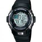 Casio G-Shock รุ่น G-7700-1DR