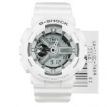 Casio G-Shock รุ่น GA-110C-7ADR