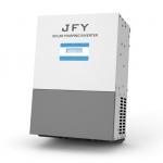JFY Pump Inverter (SPRING 5500)