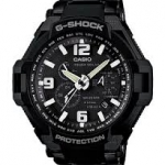 Casio G-Shock Men's Watch รุ่น G-1400D-1A