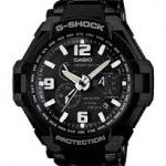Casio G-Shock Men's Watch รุ่น G-1400D-1A